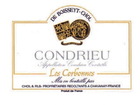 condrieu-label1