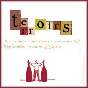 terroirs-logo-for-blog