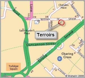 terroirs-map-for-blog
